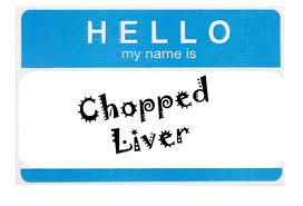 chopped-liver1