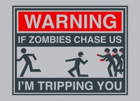 the-perfect-zombie-survival-plan-290x210